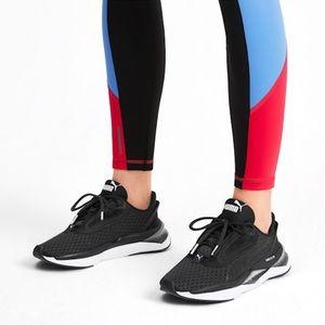 PUMA Women's LQDCell Shatter XT sneakers 9.5